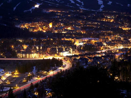Ski Resort Opening And Closing Dates 2021/22